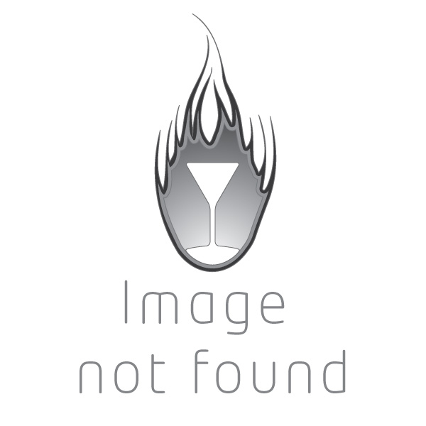 PAMPELONNE MIX PACK THREE 4-PACKS